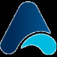 AXEON Water Technologies